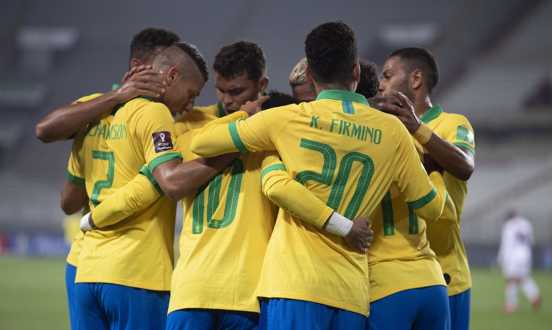 brasil-mantem-terceiro-lugar-no-primeiro-ranking-de-selecoes-de-2021