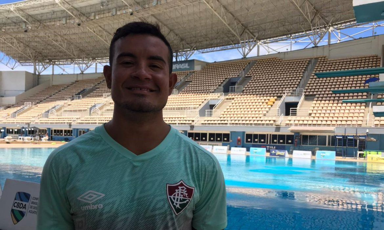 saltos-ornamentais:-brasil-tem-mais-dois-garantidos-na-copa-do-mundo