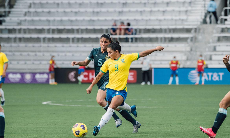 she-believes:-brasil-desencanta-no-segundo-tempo-e-derrota-argentina