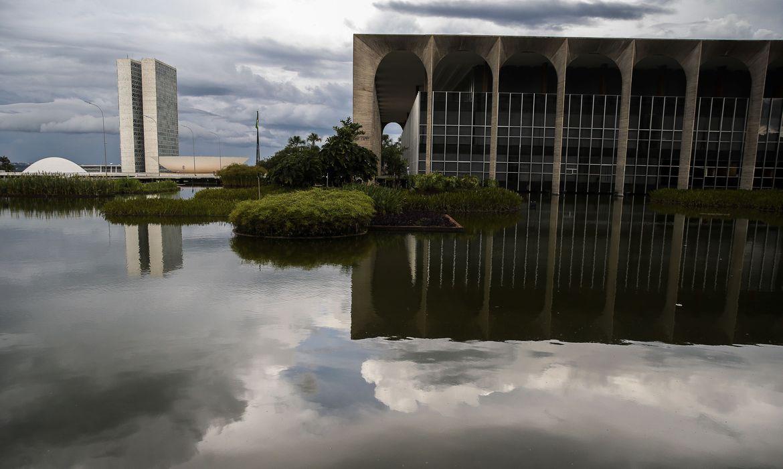 brasil-desiste-de-disputa-sobre-subsidios-comerciais-do-canada-na-omc