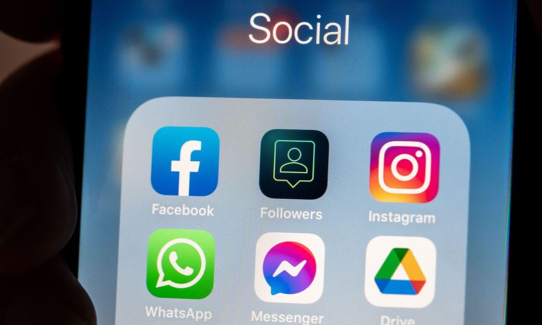 'vida-perfeita'-em-redes-sociais-pode-afetar-a-saude-mental