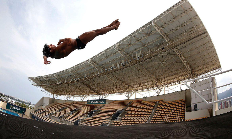 saltos-ornamentais:-definida-equipe-brasileira-para-pre-olimpico