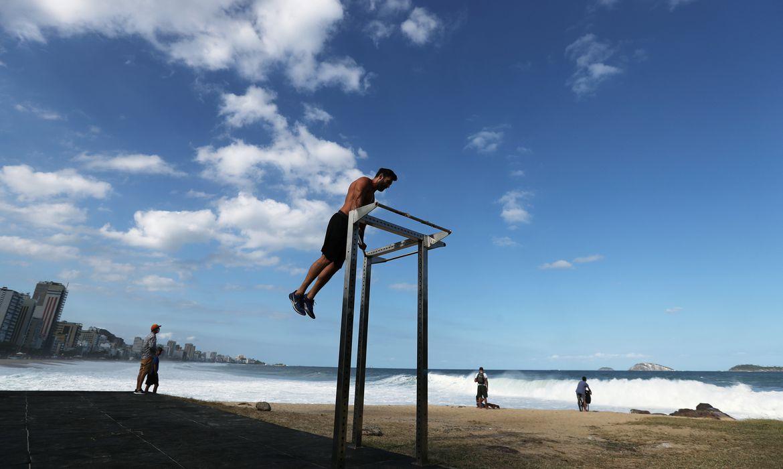 excesso-de-atividade-fisica-pode-prejudicar-cardiacos,-alerta-medico