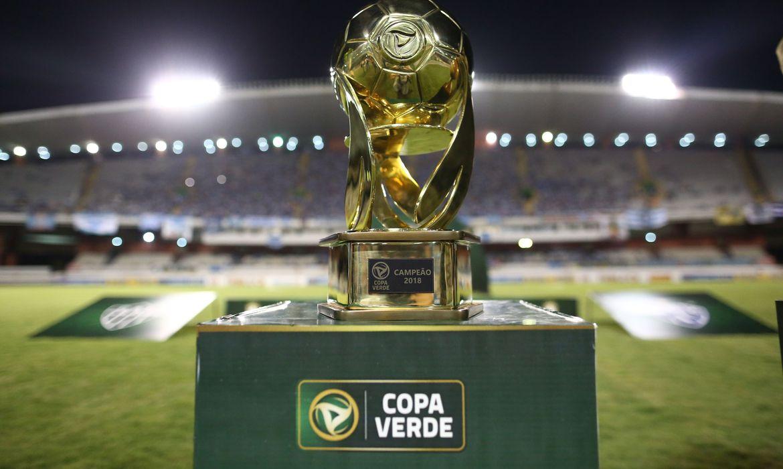 brasiliense-e-remo-comecam-a-decidir-a-copa-verde