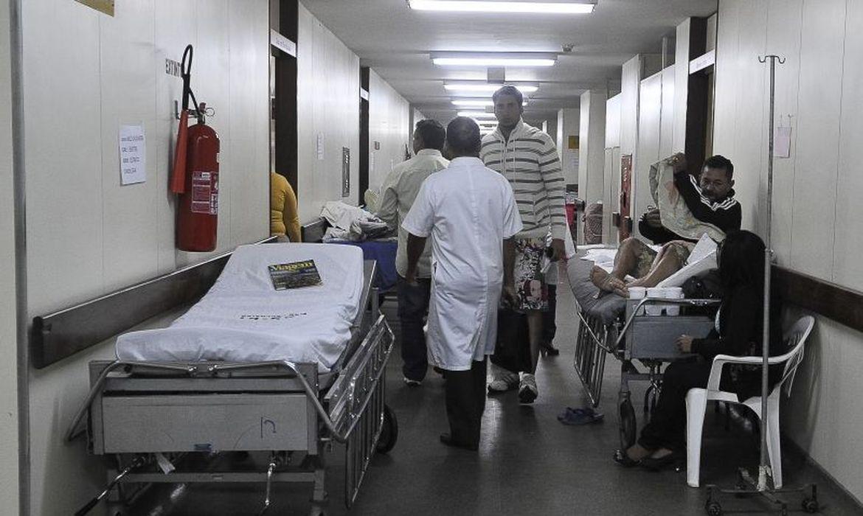 cancer-de-penis-atingiu-mais-de-10-mil-brasileiros-nos-ultimos-5-anos