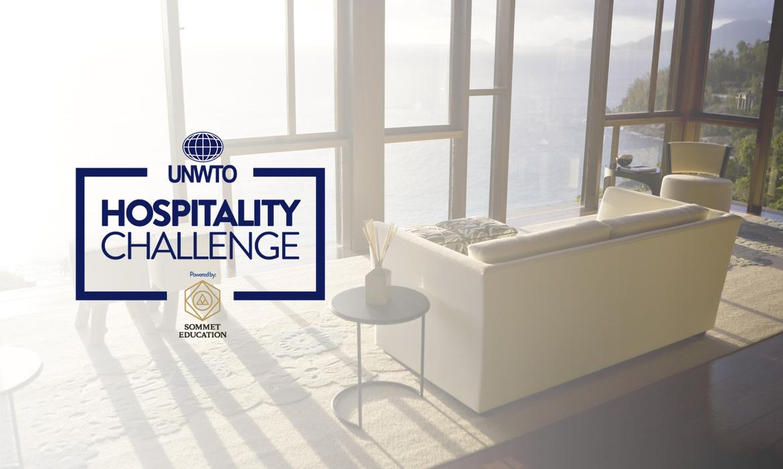 tres-brasileiros-estao-entre-os-ganhadores-do-hospitality-challenge