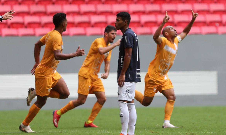 brasiliense-vence-de-virada-na-primeira-partida-da-final-da-copa-verde