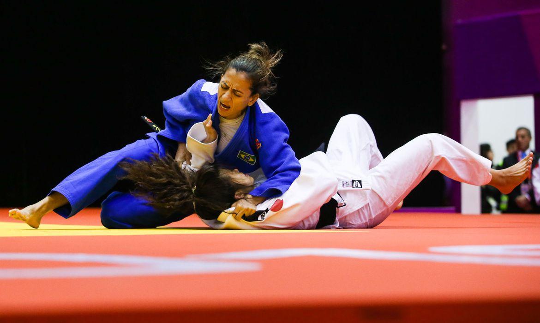 coluna-–-judo-paralimpico-com-vagas-em-aberto-para-toquio
