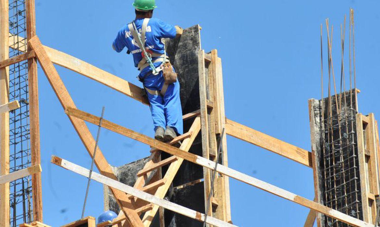 aumento-no-preco-de-insumos-para-construcao-civil-preocupa-o-setor