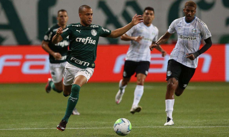 cbf-muda-horario-do-segundo-jogo-da-final-da-copa-do-brasil