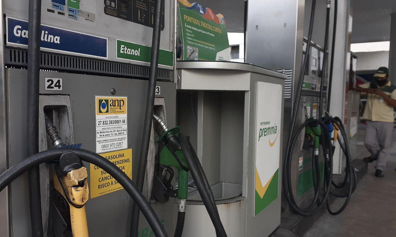 posto-sera-obrigado-a-informar-composicao-do-preco-de-combustivel