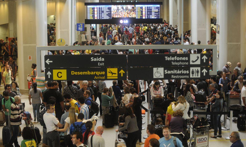 decreto-lista-rodovias,-portos-e-aeroportos-a-serem-desestatizados