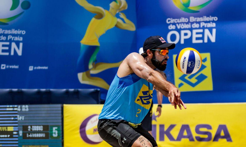 campeao-olimpico-bruno-schmidt-e-internado-com-covid-19