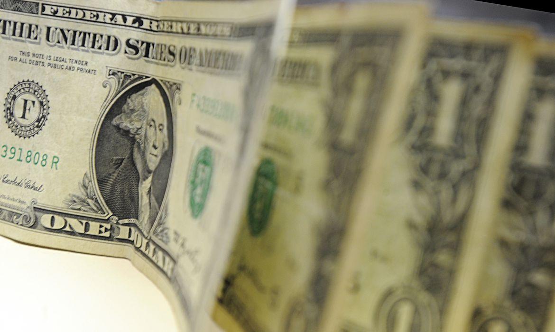 contas-externas-tem-saldo-negativo-de-us$-7,253-bilhoes-em-janeiro