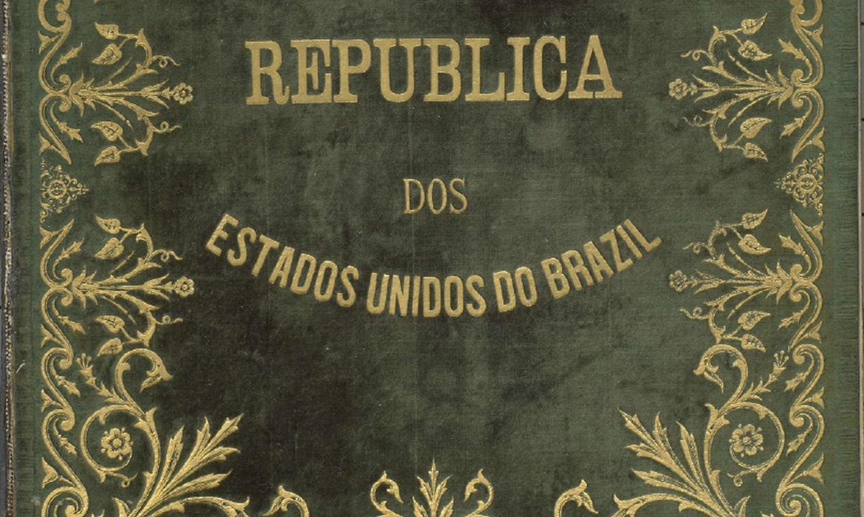 estado-laico,-voto-e-federalismo:-saiba-mais-da-constituicao-de-1891