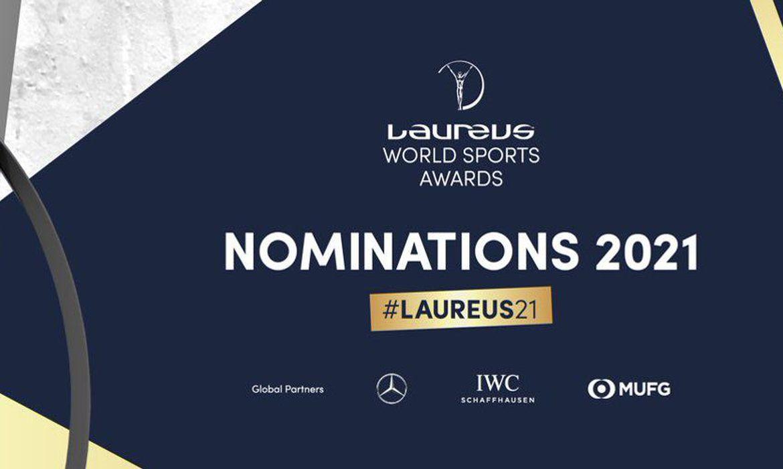 premio-laureus-divulga-concorrentes-de-2021