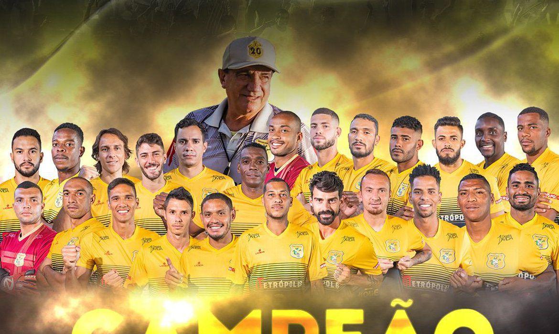 brasiliense-supera-remo-nos-penaltis-e-conquista-a-copa-verde-2020