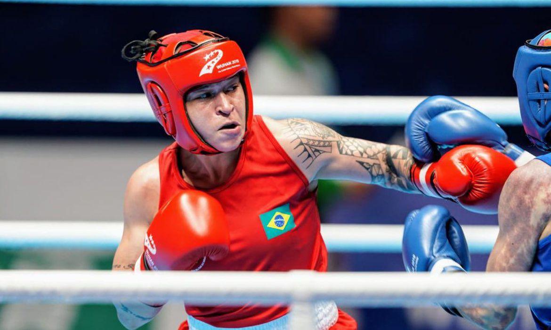 boxe:-bia-ferreira-triunfa-e-avanca-no-torneio-de-strandja