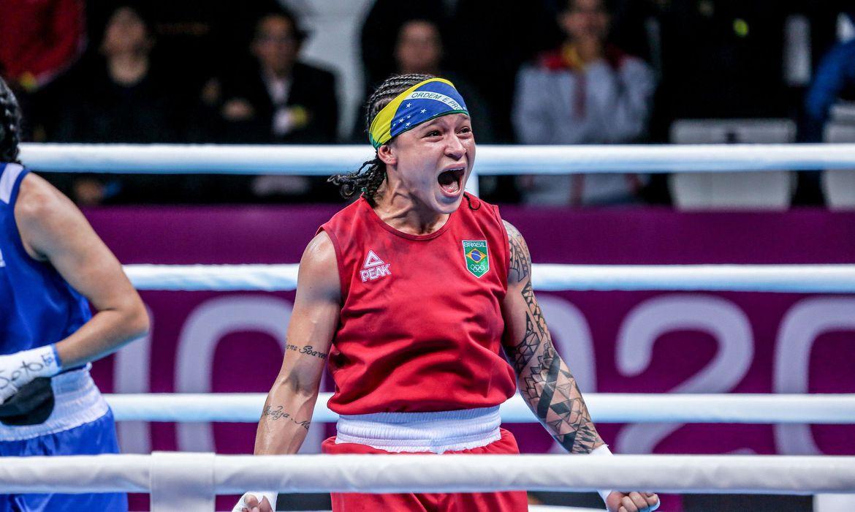 boxe:-bia-ferreira-garante-bronze-ao-avancar-as-semifinais-na-bulgaria