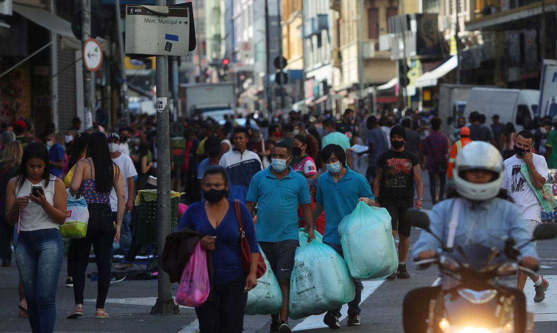 coronavirus-ja-contaminou-16%-da-populacao-da-capital-paulista