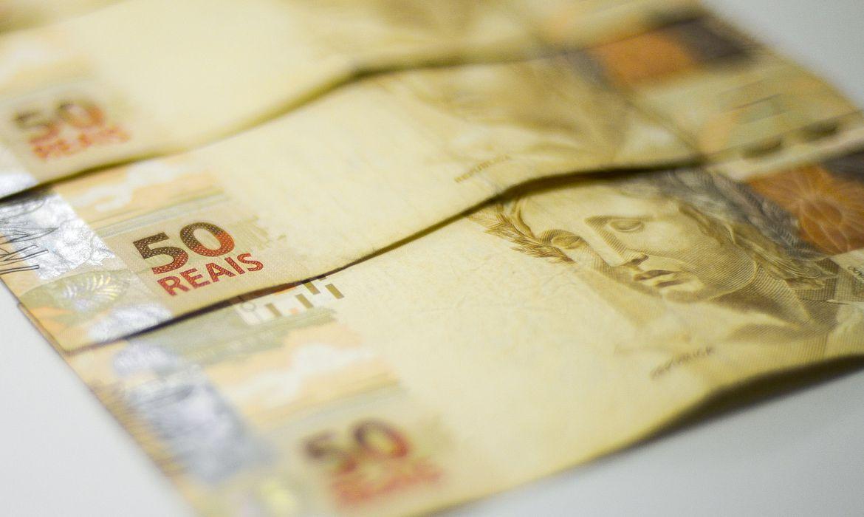 governo-central-registra-superavit-de-r$-43,2-bilhoes-em-janeiro