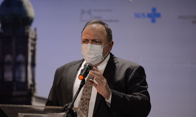 pazuello-espera-vacinar-170-milhoes-de-brasileiros-ate-o-fim-deste-ano