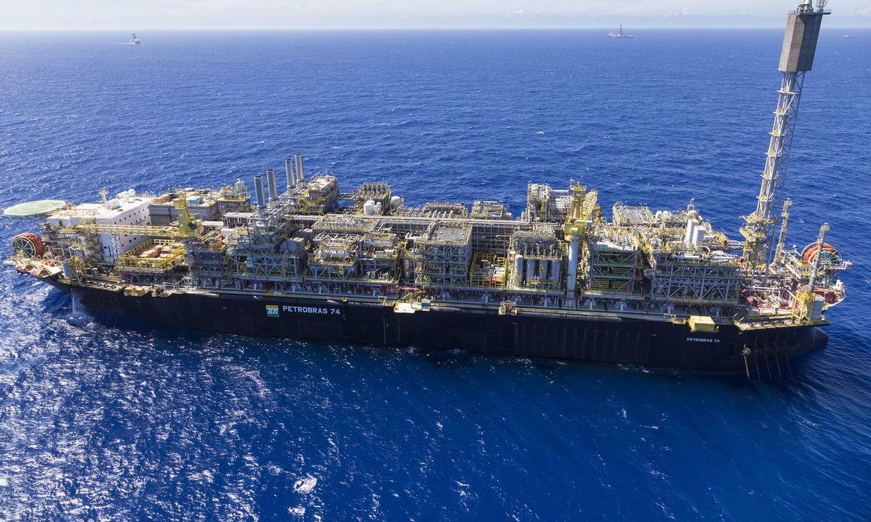 bndes:-pre-sal-tem-capacidade-de-aumentar-producao-de-gas-natural
