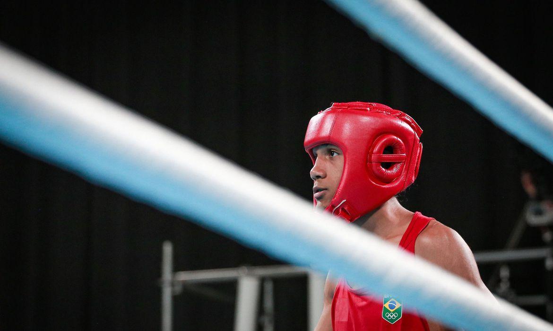 boxe:-brasileiros-obtem-100%-de-aproveitamento-na-bulgaria