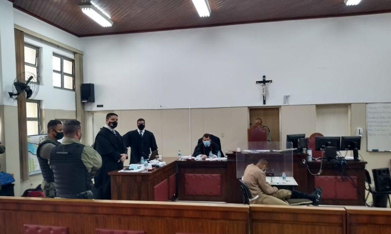 juri-popular-decidira-hoje-destino-de-acusados-de-chacina-de-osasco