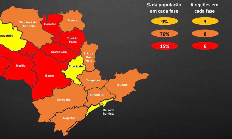 capital-e-grande-sao-paulo-regridem-para-a-fase-laranja-do-plano-sp