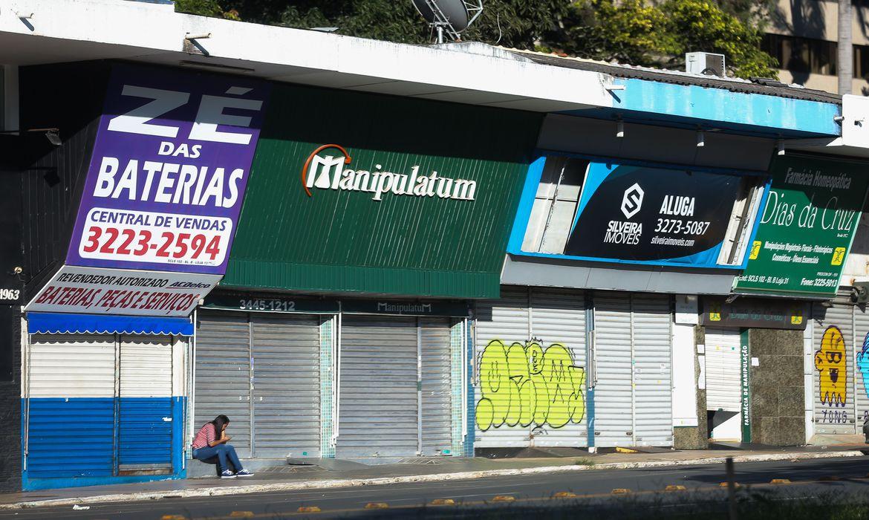 covid-19:-brasil-registra-1.337-mortes;-estados-anunciam-restricoes