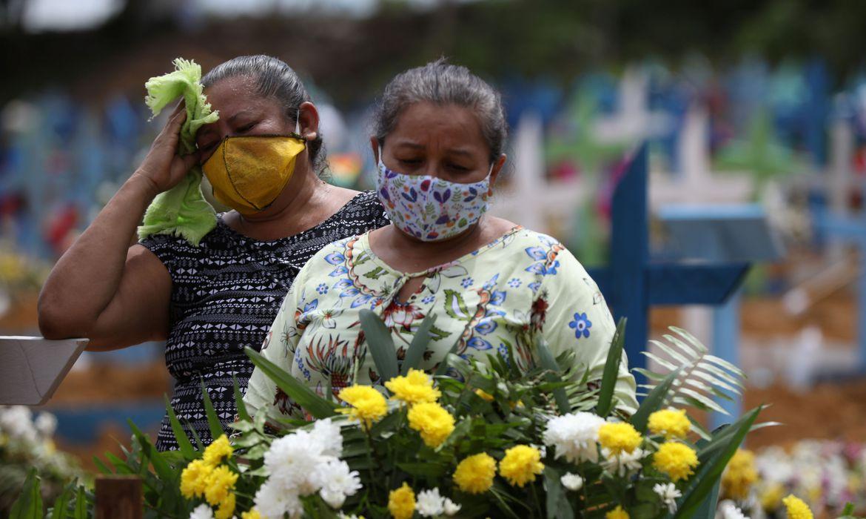 brasil-tem-recorde-de-mortes-por-covid-19-pelo-terceiro-dia-seguido