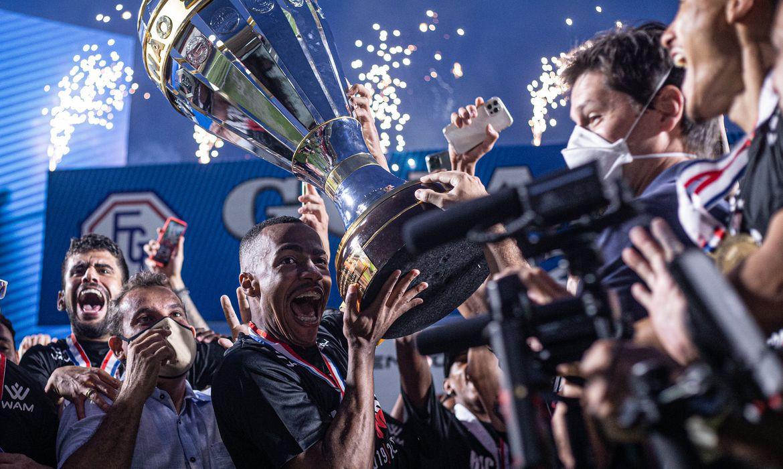 atletico-goianiense-conquista-titulo-estadual