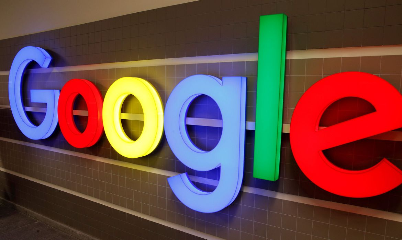 google-oferece-capacitacao-profissional-gratuita-para-mulheres