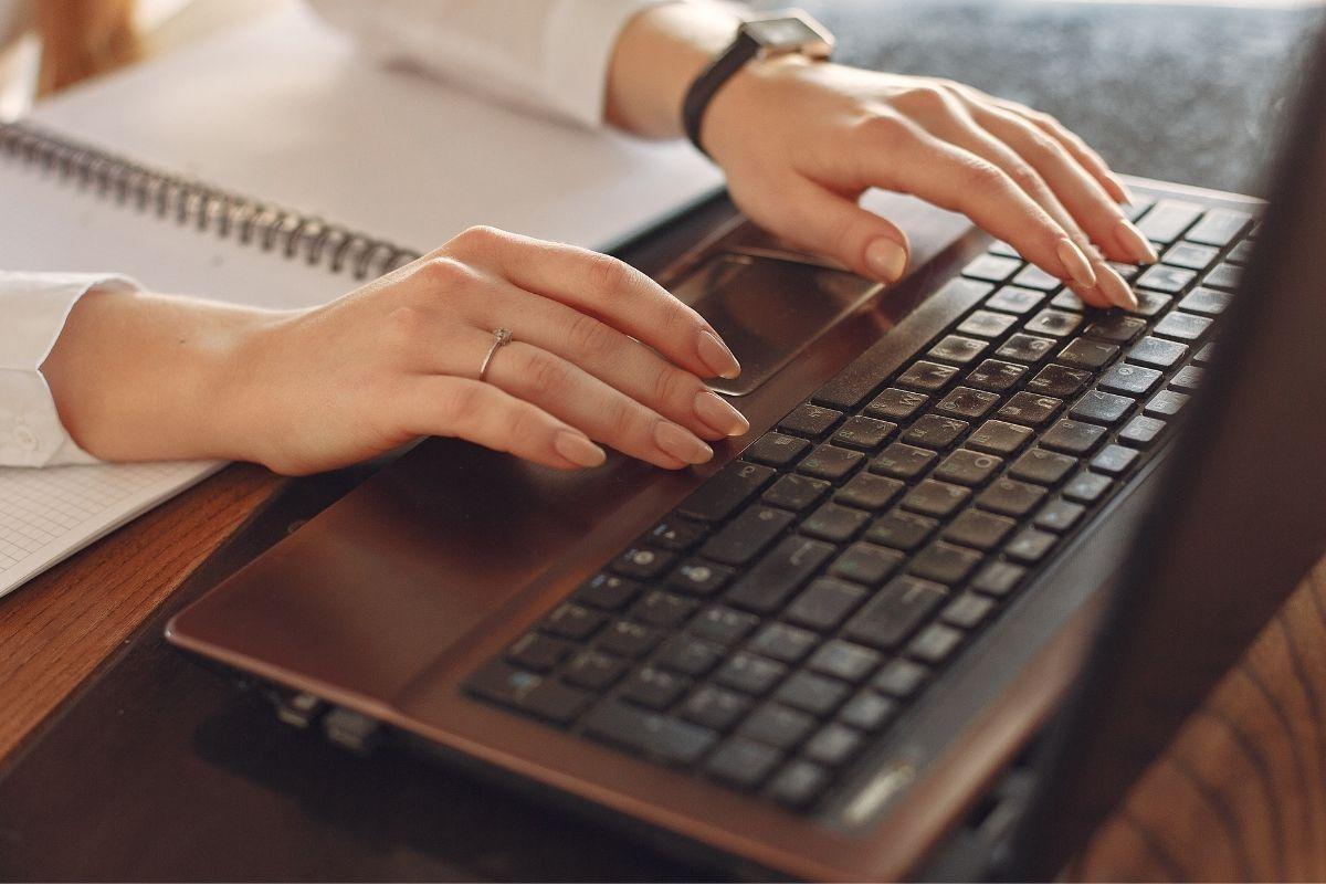 100 sites mais pesquisados