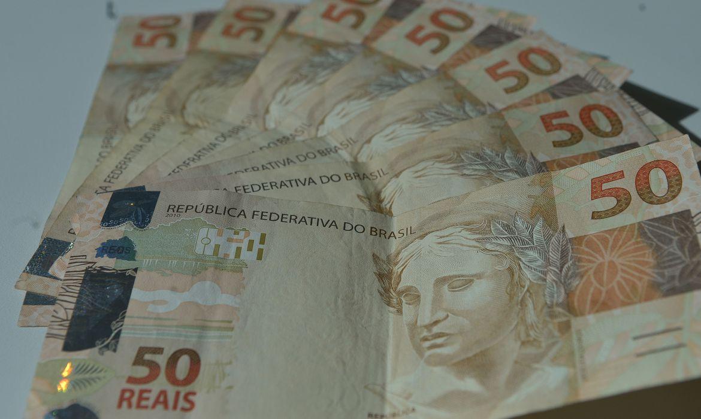 previsao-do-mercado-financeiro-para-inflacao-sobe-para-3,87%-neste-ano