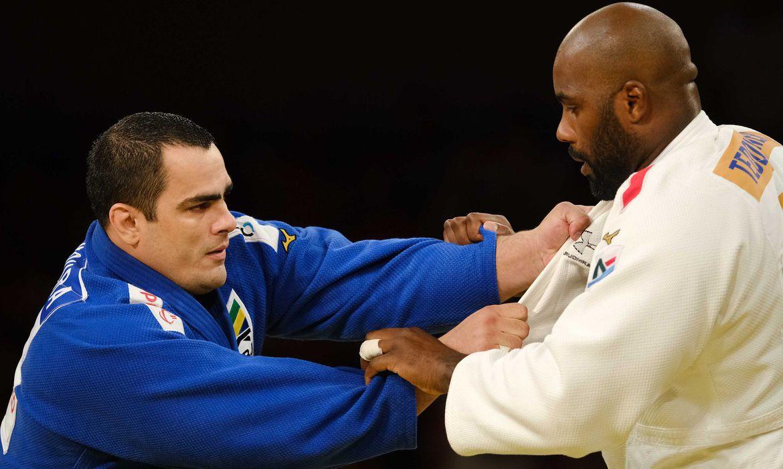 selecao-brasileira-estreia-sexta-em-grand-slam-de-judo-no-uzbequistao