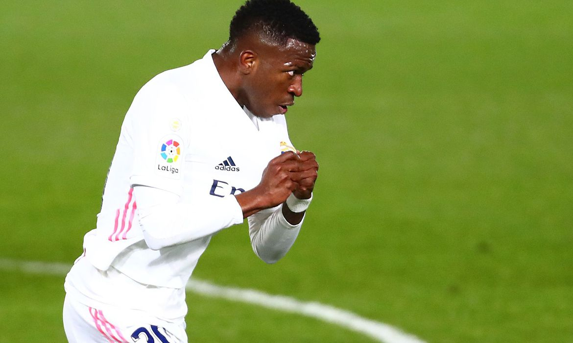 real-madrid-empata-no-espanhol-gracas-a-gol-de-vinicius-junior