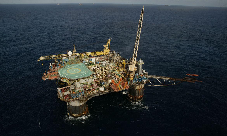 producao-de-petroleo-cresce-5,4%-de-dezembro-para-janeiro,-diz-anp