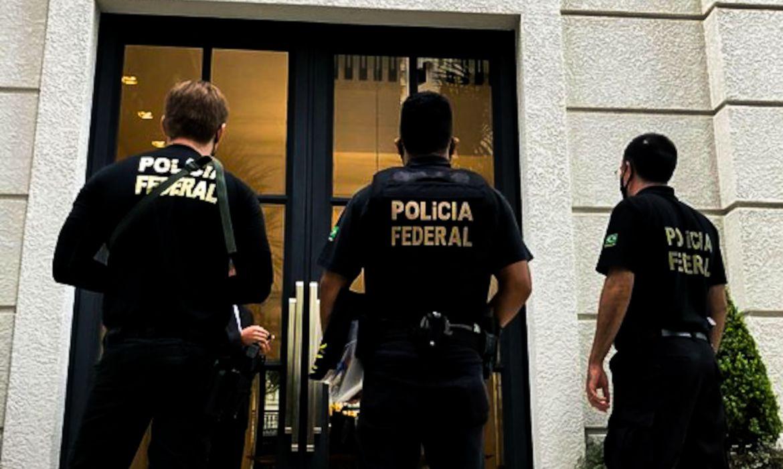 operacao-da-pf-investiga-fraude-em-aquisicao-de-testes-para-covid-19