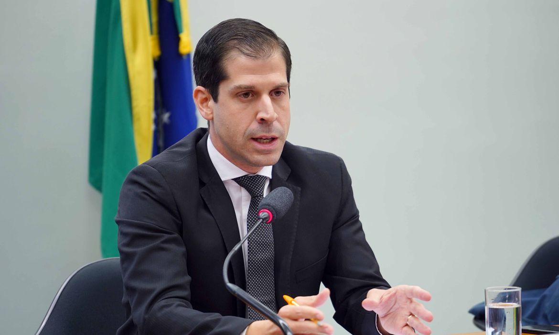 relatorio-da-ocde-orienta-gestao-de-estatais-brasileiras