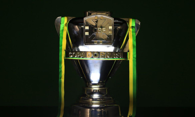 definidos-os-confrontos-da-primeira-fase-da-copa-do-brasil-2021