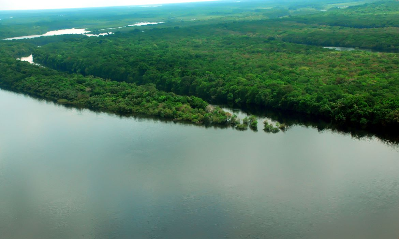 mma-assina-acordo-de-adocao-de-parque-localizado-no-amazonas