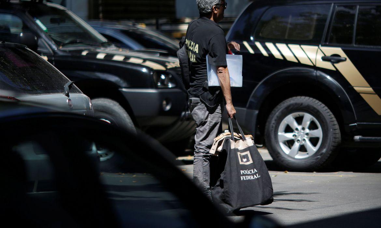 pf-faz-operacao-contra-fraudes-no-tribunal-de-contas-do-tocantins