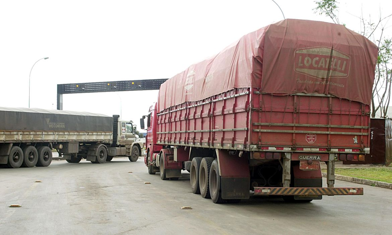 transporte-rodoviario-tem-novo-piso-minimo-de-frete