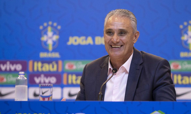 inicio-do-brasil-nas-eliminatorias-superou-as-expectativas,-diz-tite