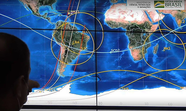 inpe-divulga-primeiras-imagens-feitas-pelo-satelite-amazonia-1