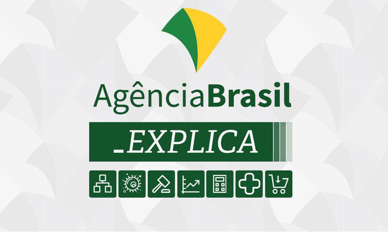 """agencia-brasil-explica:-o-que-e-doenca-de-haff-ou-""""da-urina-preta"""""""
