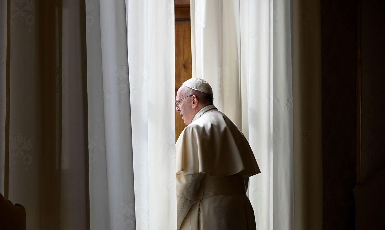 papa-francisco-chega-ao-iraque-nesta-sexta-feira