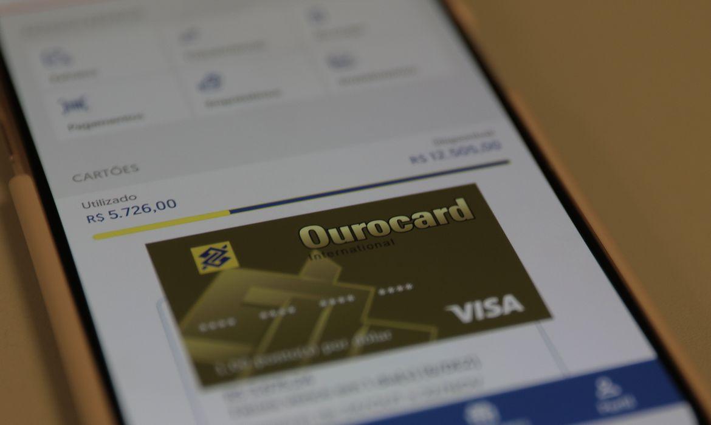 banco-do-brasil-oferece-prova-de-vida-do-inss-por-aplicativo